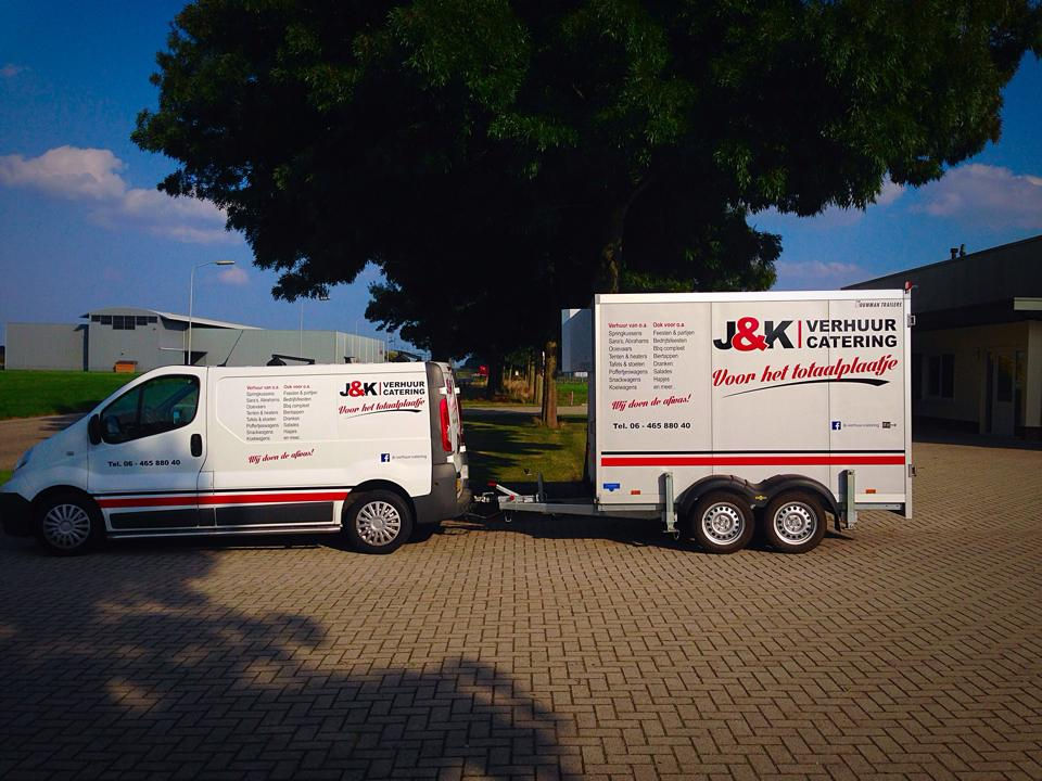 J&K verhuur2