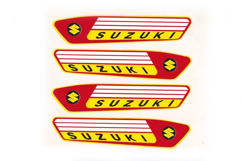 stickers[3]
