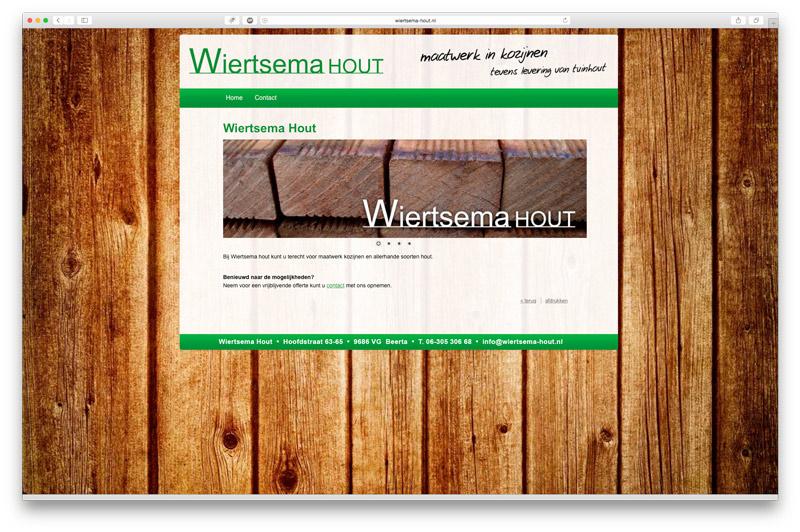 http://wiertsema-hout.nl